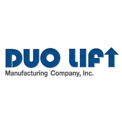 Duo-Lift Products
