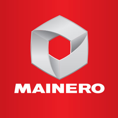 Mainero Products
